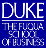 My (second) Fuqua Interview